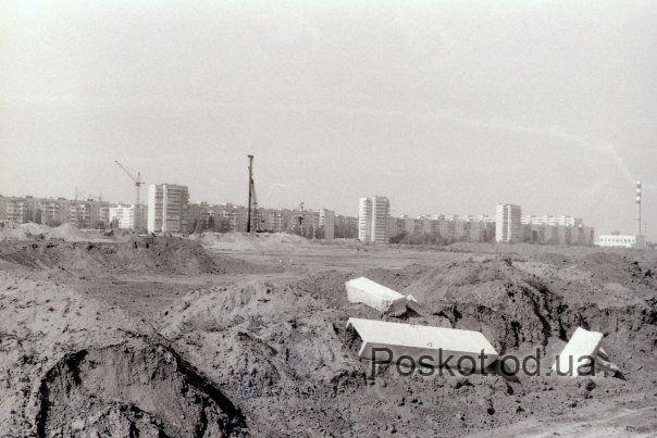 Сахарова 42