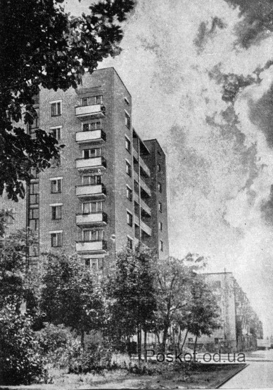 Geroev Stalingrada