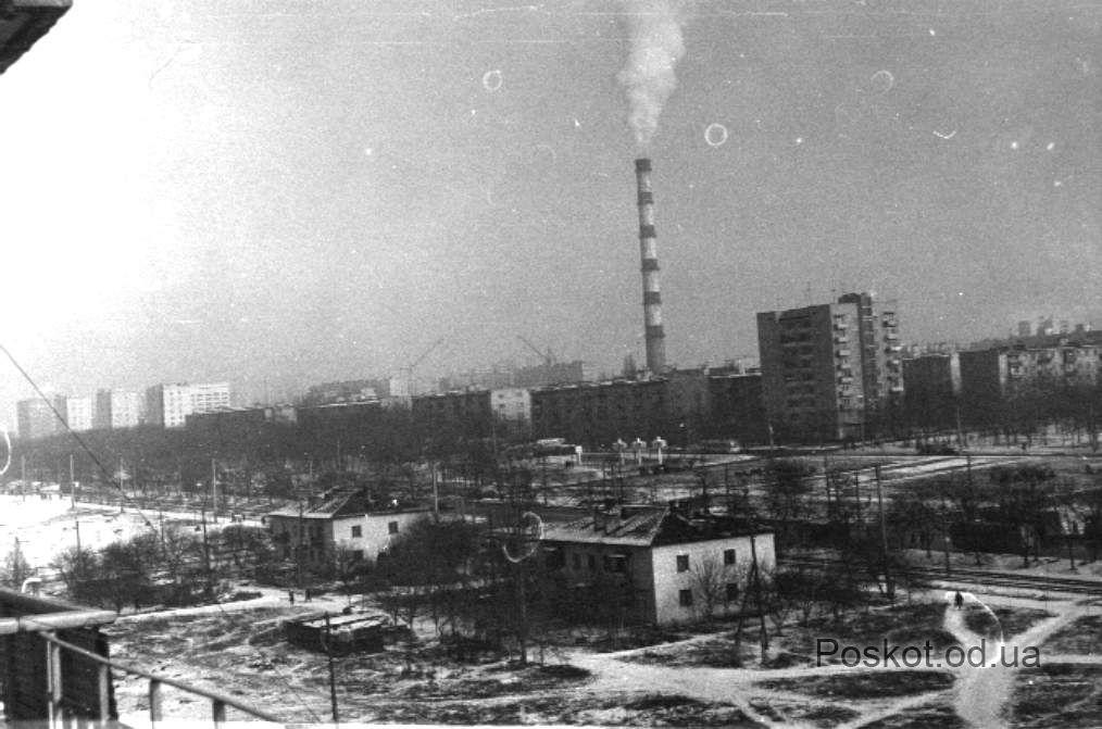 marselskaya32