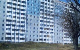 1997 год, посёлок Котовского