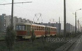 Давида Ойстраха(Затонского) - Бочарова