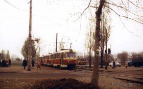 Улица Затонского  Давида Ойстраха