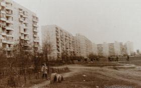 Бочарова - Затонского   Давида Ойстраха