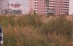 Улица Марсельская, Днепропетровская дорога