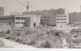 Строительство Суворовского района