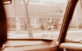 Улица Бочарова