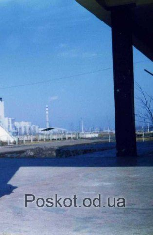 Школа 73, 1997 год