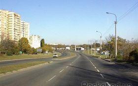 Днепропетровская дорога, Крыжановка