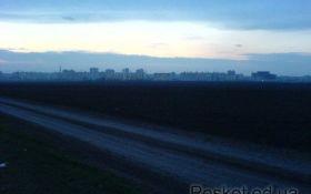 Сахарова, поля