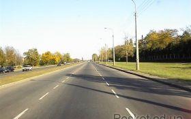 Суворовский район, Одесса