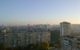 Посёлок Котовского, Суворовский район, Одесса