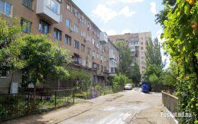 Лузановка, Одесса