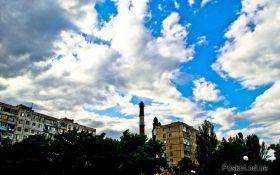 Крымский бульвар, Одесса
