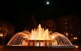 Посёлок Котовского, Одесса