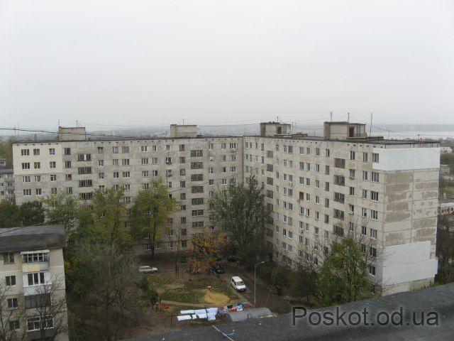 LBJCCzWfW-8