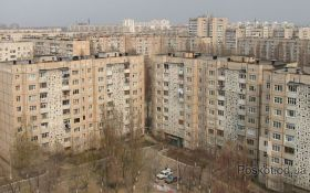 2003-04_2609