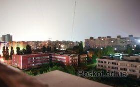Школа №73-92, посёлок Котовского, Суворовский район