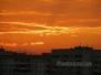 Восходы и закаты