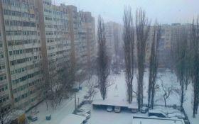Махачкалинская, Одесса