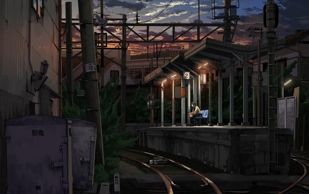 Одесское метро